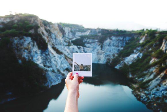 adventure-attraction-blur-567631
