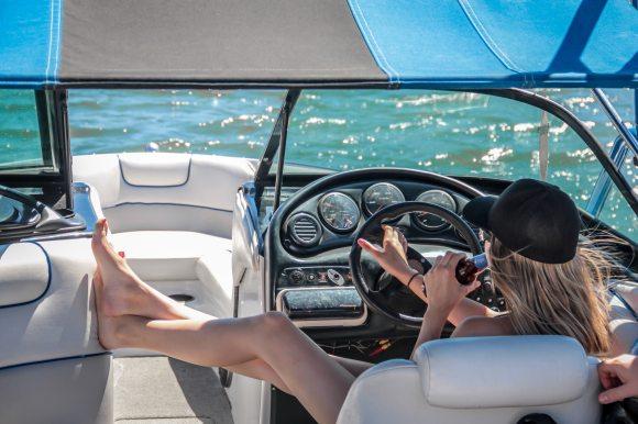 boat-boating-cap-209978